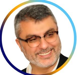 الشيخ احمد قيس