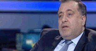 محمد شاكر القواس