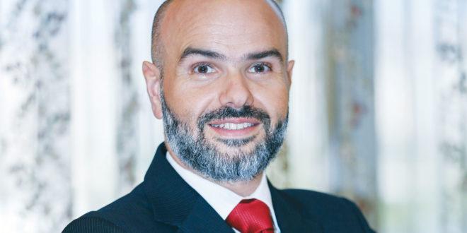 الشيخ رامي الفري