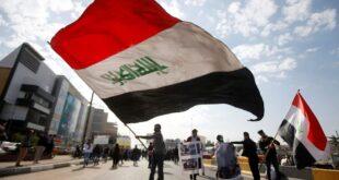 العراق بلد الازمات المتلاحقة