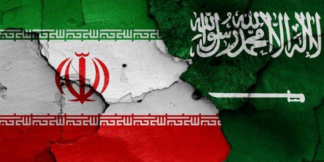 هل تتحسن العلاقات السعودية -الايرانية قريباً؟