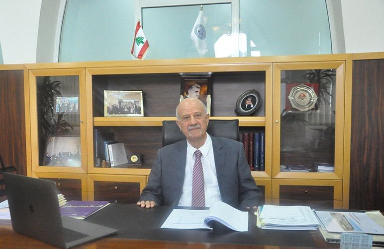 الدكتور مكرم سويدان