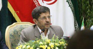 الدكتور عباس خامه يار