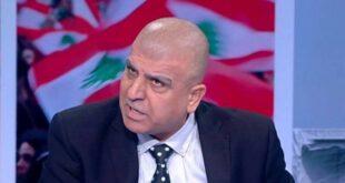 فادي ابو شقرا