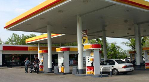 هل يرتفع سعر صفيحة البنزين الى 300 الف ليرة؟