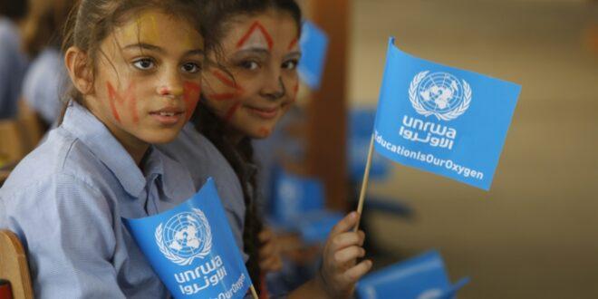 """تقصير """"الاونروا"""" تجاه فلسطينيي لبنان مستمر"""